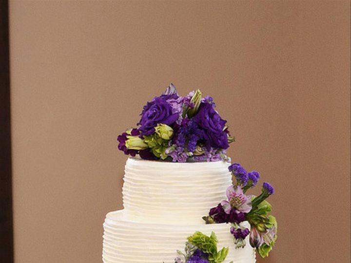 Tmx 1468530098561 8362fe6a7c1e9d969f4c4289aefbf030a09a7e Cincinnati, Ohio wedding cake