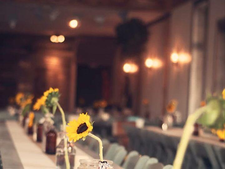 Tmx 1530197399509 Screen Shot 2018 06 28 At 10.47.24 Am Adel, IA wedding venue