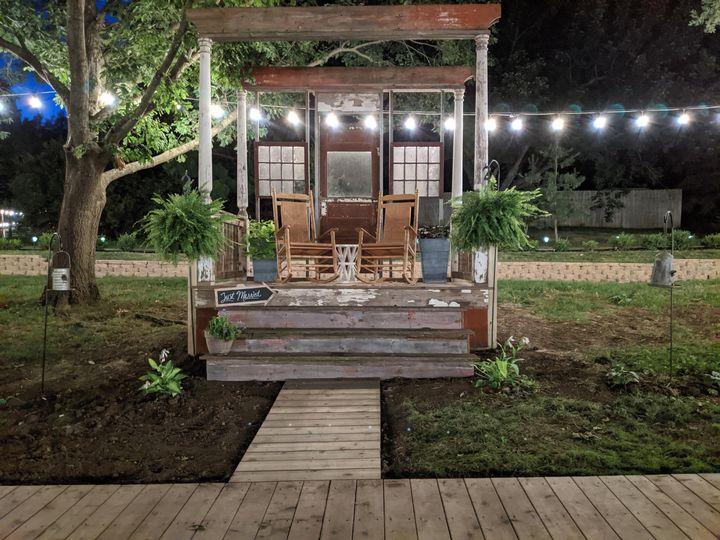 Tmx Porch Congrats 51 589752 160821400527162 Adel, IA wedding venue