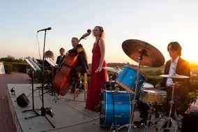 The Secret Jazz Band