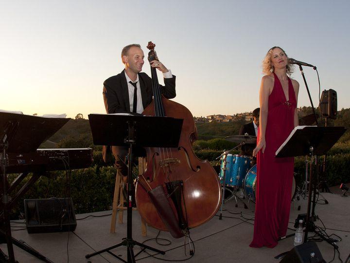Tmx 1372806387849 Img4756 Claremont, CA wedding band