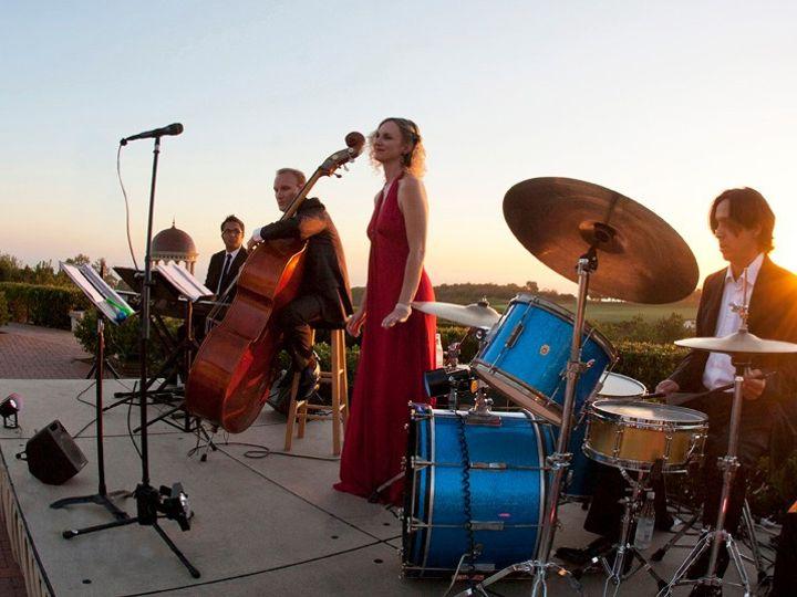 Tmx Quartet Pelican Hill 51 620852 158266869175129 Claremont, CA wedding band