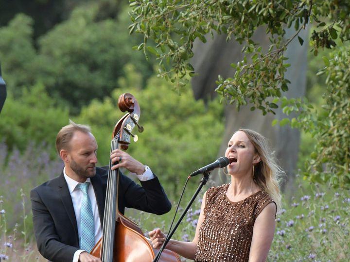 Tmx Rsabg Garden With A View 2019 51 620852 158144261498829 Claremont, CA wedding band