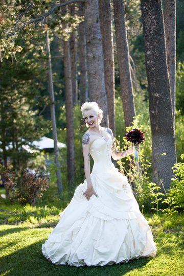 f5f1c0be5423c85a 1491970535443 dark garden tattooed bride white corset bridal p