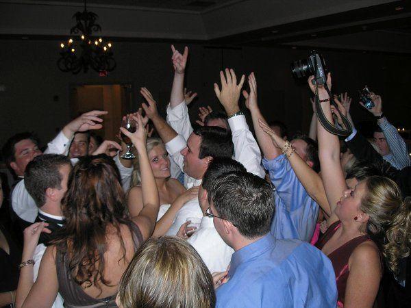 Weddings030