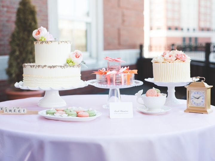 Tmx 1440705787789 Dsc6250 Providence, RI wedding cake