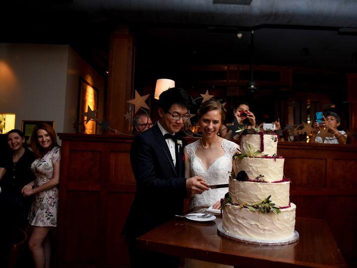 Tmx 1509051130905 Cel 761 Providence, RI wedding cake
