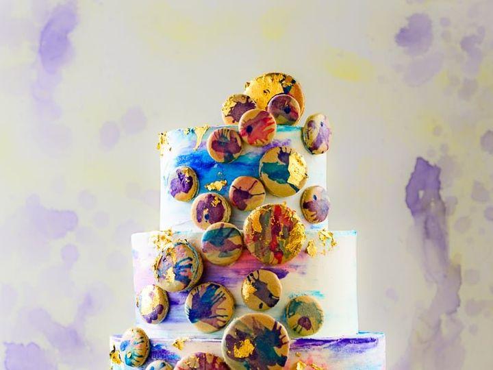 Tmx Db395ccd 4ff0 45b8 A07d De93a11f41c6 51 780852 1561484067 Providence, RI wedding cake
