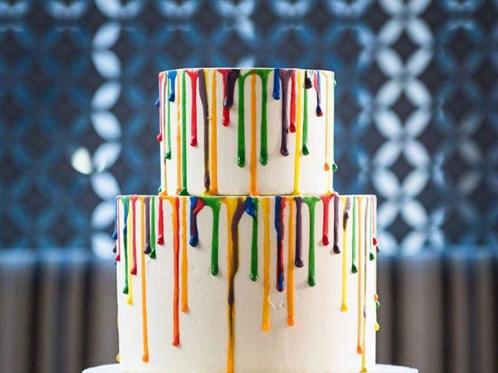 Tmx Img 2198 51 780852 1561484014 Providence, RI wedding cake