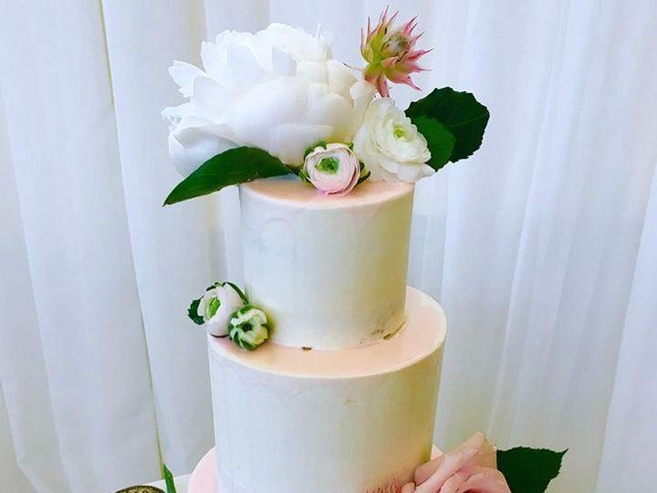 Tmx Img 2478 51 780852 1561484465 Providence, RI wedding cake