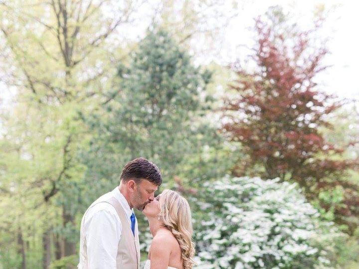 Tmx 1471627260961 7may16quadrini 2 Gettysburg wedding beauty