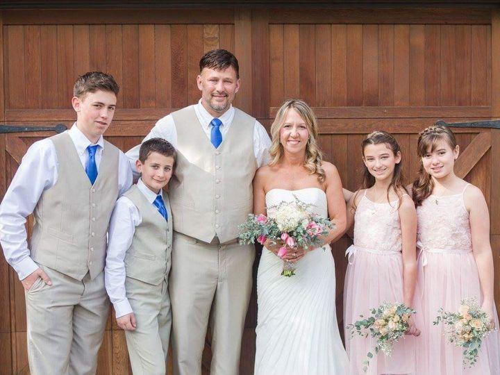 Tmx 1471627268523 7may16quadrini 3 Gettysburg wedding beauty