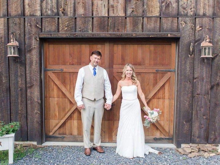 Tmx 1471627275612 7may16quadrini 4 Gettysburg wedding beauty