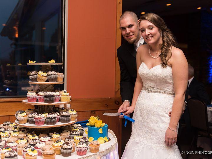 Tmx 1471627332412 30april16leigh 7 Gettysburg wedding beauty