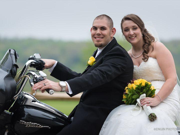 Tmx 1471627349646 30april16leigh 9 Gettysburg wedding beauty