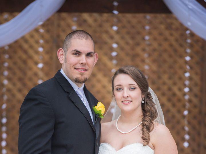 Tmx 1471627376466 30april16leigh 12 Gettysburg wedding beauty