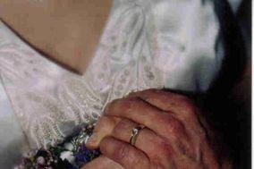 Bridal Bowdacity!
