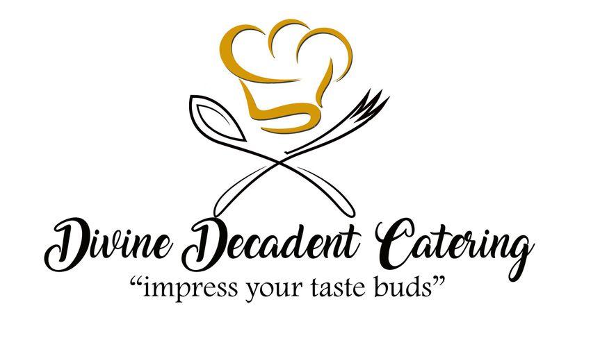 Divine Decadent