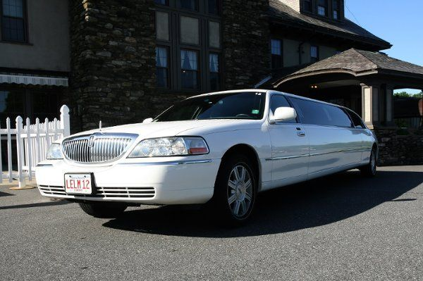Tmx 1334251402566 0017 Shrewsbury wedding transportation
