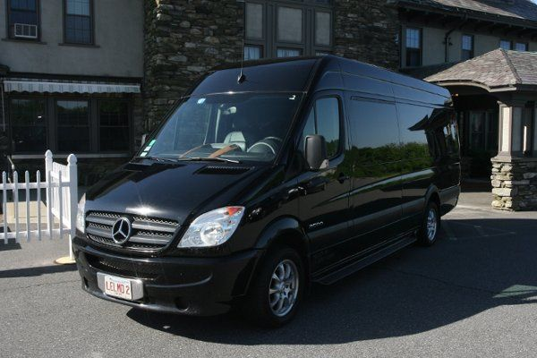 Tmx 1334251442458 0021 Shrewsbury wedding transportation