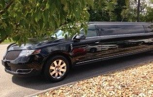 Tmx 1426613125830 Mkt0914 Shrewsbury wedding transportation