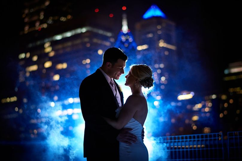 5e03b2ee4678c32a 1447561028014 1 franklin institute philadelphia wedding photogra