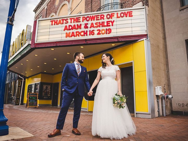 Tmx Ashley Adam 3 16 19 15 29 33 55 51 681852 158336873445051 Jenkintown, PA wedding photography