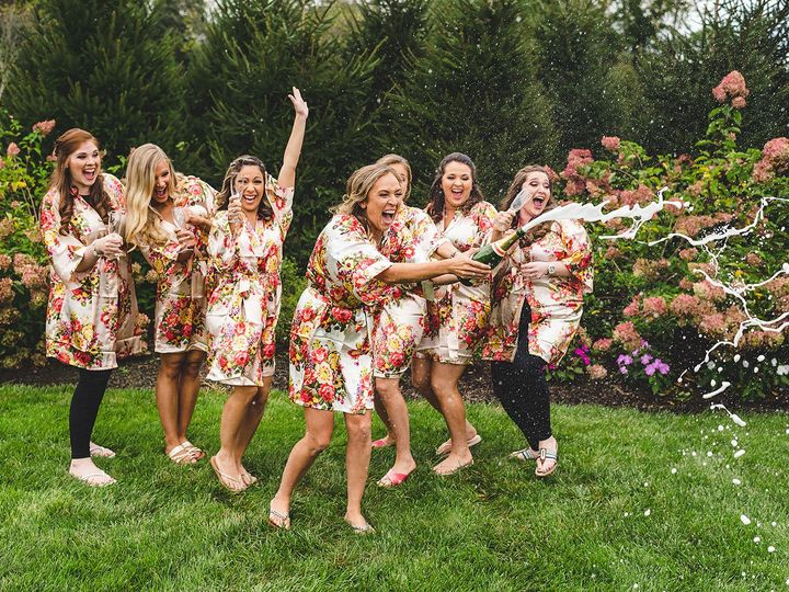 Tmx Drew Cherylynn 9 22 18 14 57 05 20 51 681852 Jenkintown, PA wedding photography