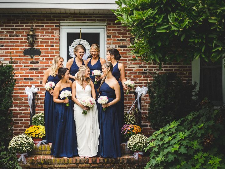 Tmx Jenna Greg 10 13 18 13 18 32 94 51 681852 158336869818250 Jenkintown, PA wedding photography