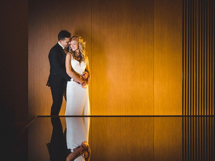 Tmx Jenna Greg 10 13 18 21 45 04 13 51 681852 Jenkintown, PA wedding photography