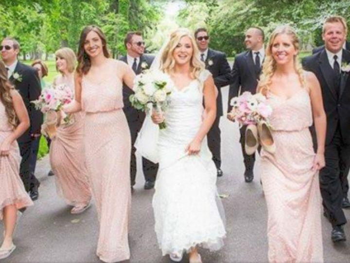 Tmx 1508332550346 Img5723 2 Utica, Michigan wedding florist