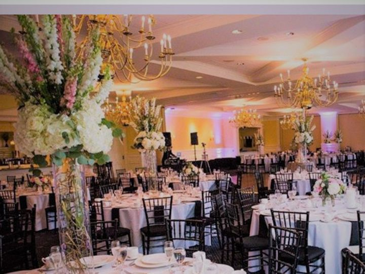 Tmx 1508332577758 Img5725 2 Utica, Michigan wedding florist