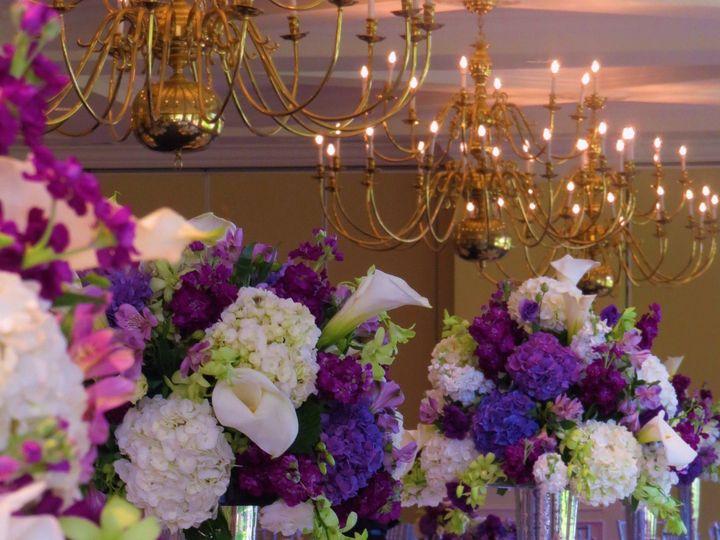 Tmx 1508332741623 Img0049 2 Utica, Michigan wedding florist