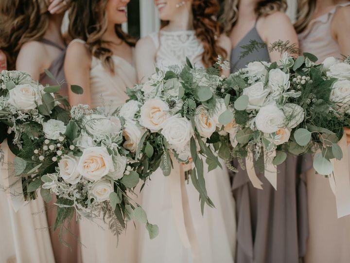 Tmx 1508333117544 Wedding Wire Utica, Michigan wedding florist