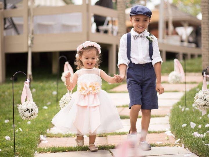 Tmx 1508333209381 A4 Utica, Michigan wedding florist