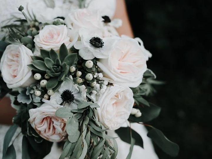 Tmx 1508334485864 Christine Iii Utica, Michigan wedding florist