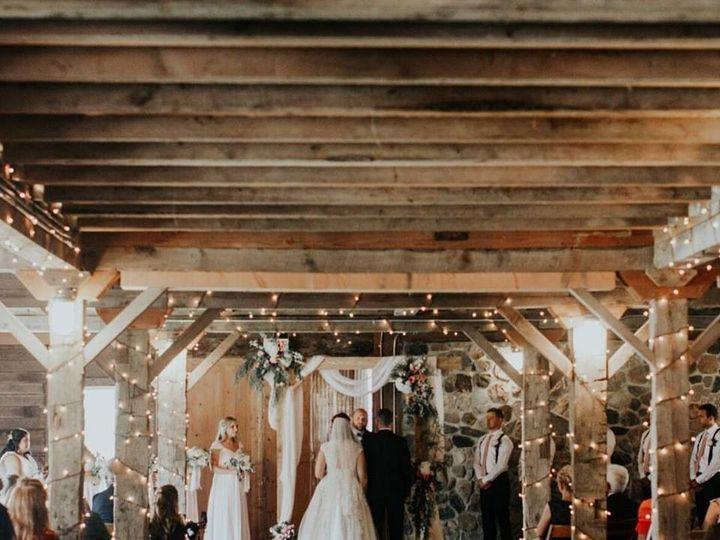 Tmx 1508334535238 Christine Ii Utica, Michigan wedding florist