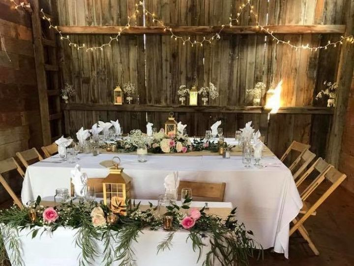 Tmx 1508334568604 Christine Iiii Utica, Michigan wedding florist