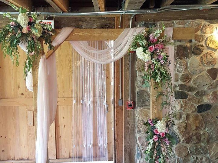 Tmx 1508335865047 Barn Iii Utica, Michigan wedding florist