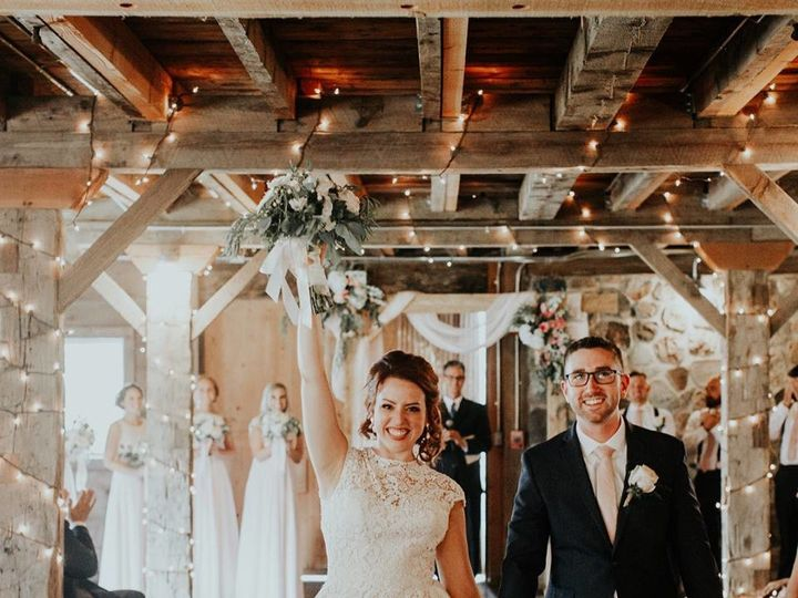 Tmx 1508335938249 Christine 1 Utica, Michigan wedding florist