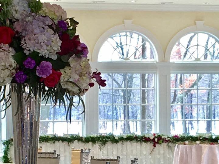 Tmx 1508336041323 Bright Utica, Michigan wedding florist
