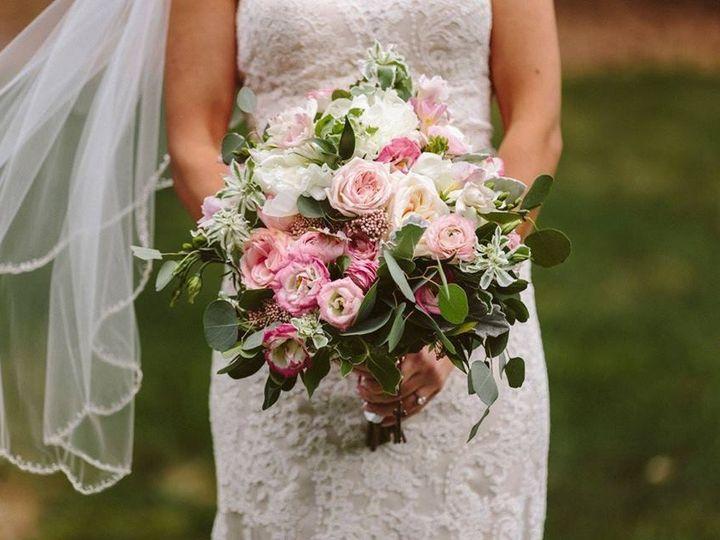 Tmx 1508336124724 Oakhurst Bouquet Utica, Michigan wedding florist