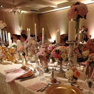 Tmx 1508337019348 Head Table Utica, Michigan wedding florist