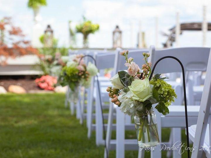 Tmx 1508337068095 Lake House Ii Utica, Michigan wedding florist