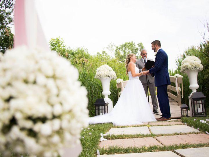 Tmx 1508337090945 A13 Utica, Michigan wedding florist