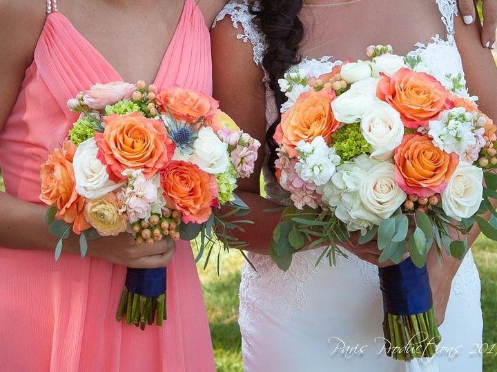 Tmx 1508337115415 Lake House Iii Utica, Michigan wedding florist