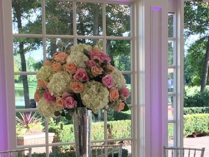 Tmx 1508337147669 Sarah And Jason Utica, Michigan wedding florist
