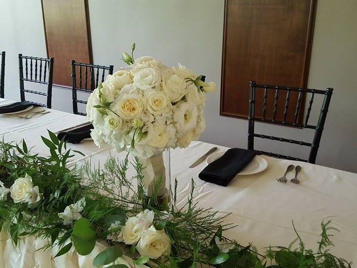 Tmx 1508337182578 Pine Knob Utica, Michigan wedding florist