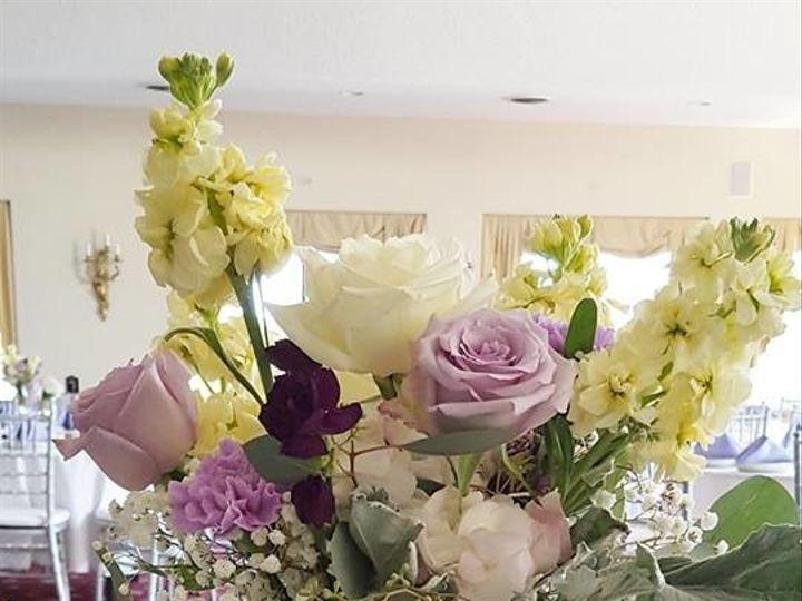 Tmx 1508337233618 Vintage Jar Utica, Michigan wedding florist