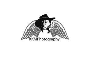 KKMPhotography